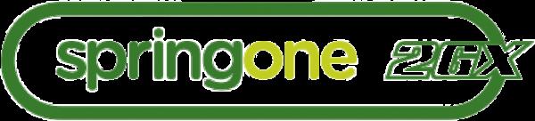 SpringOneG2X 2015 Announced
