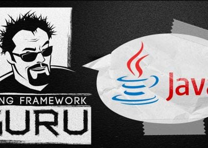 Using jEnv for Setting the JAVA_HOME Path