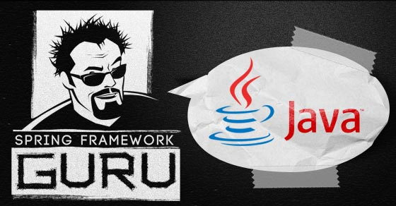 Java 14 records