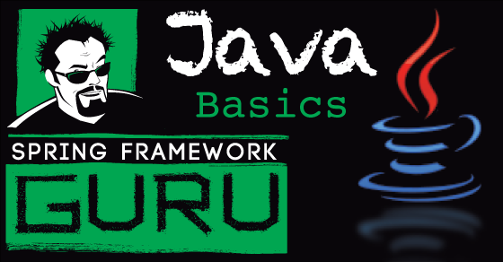 Introduction to Java Variables