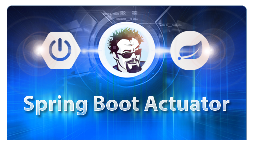 Chuck Norris for Spring Boot Actuator