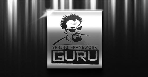 Feign REST Client for Spring Application