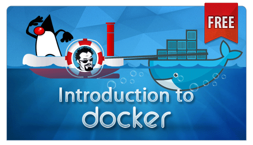 Introduction to Docker Course