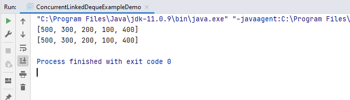 constructor-example